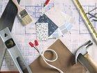 Изображение в Строительство и ремонт Ремонт, отделка Здравствуйте, мы выполним следующие работы в Таганроге 0