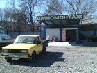 Фото в   Шиномонтаж работает круглосуточно, осуществляем в Таганроге 0