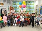 Новое foto Разное Совенок Детский развивающий центр 32554797 в Таганроге