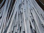 Фотография в Строительство и ремонт Строительные материалы Полоса Ст. 3сп/пс 4х20, 4х25, 4х30, 4х40, в Таганроге 24000