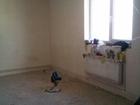 Изображение в   Объект № 331.   Продается помещение, Центр, в Таганроге 2100000