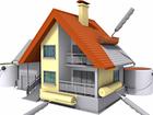 Свежее фото  Все виды строительных и отделочных работ 34663173 в Таганроге