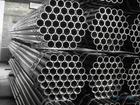 Изображение в Строительство и ремонт Разное Из наличия г. Таганрог:   Трубы ВГП 8, 10х2, в Таганроге 34100