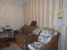 Скачать бесплатно фотографию Комнаты Cдам квартиру 34836762 в Таганроге
