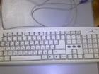 Уникальное foto Комплектующие для компьютеров, ноутбуков Клавиатура 34850366 в Таганроге