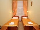 Увидеть foto  Мини-отель в центре города 35239555 в Таганроге