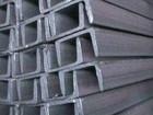 Скачать бесплатно фотографию  Со склада швеллер, уголок, балка, лист 36043413 в Ростове-на-Дону