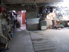 Уникальное фотографию Гаражи, стоянки сдам гараж для организации работ, 36367282 в Таганроге