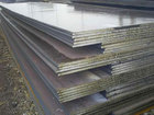 Фото в Строительство и ремонт Строительные материалы Стойкость стали к износу и абразивному истиранию в Таганроге 0