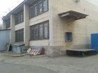 Новое фото  Здание свободного назначения с арендаторами 38273603 в Таганроге
