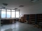 Новое фотографию Аренда нежилых помещений Склад-магазин 38310660 в Таганроге