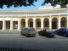 Просмотреть фотографию Аренда нежилых помещений Торговое помещение, 160 кв, м 38386165 в Таганроге
