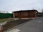 Новое foto Загородные дома Достойный Дом для уважаемых людей 50042357 в Таганроге