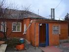 Смотреть foto Дома Дом 70 м? на участке 9 сот 51426001 в Таганроге