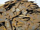 Скачать foto  Комплектуем из наличия и под заказ любыми материалами ВСП - новыми, бу, резервными, восстановленными 62000680 в Ростове-на-Дону