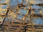 Уникальное foto  Комплектуем материалами ВСП из наличия и под заказ любыми - новыми, бу, резервными, восстановленными 68043067 в Ростове-на-Дону