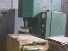 Свежее foto Разное Продаю пресс гидравлический одностоечный П6324 Б 68184984 в Таганроге