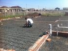 Свежее изображение Строительство домов Строительство/отделка частных домов под ключ 69001997 в Таганроге