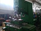 Свежее foto Разное Продаю 2Д450 станок координатно-расточный 70574071 в Таганроге