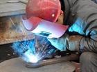 Скачать бесплатно изображение Другие строительные услуги Сварочные работы в Таганроге и области 74213704 в Таганроге