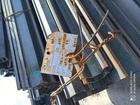Скачать бесплатно foto Строительные материалы Шахтная стойка СВП -27, СВП -22, СВП-33, замки под СВП-17,СВП-22 и СВП-27 79408874 в Таганроге