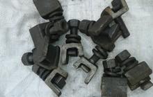 Комплектуем из наличия и под заказ любыми материалами ВСП