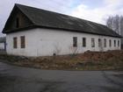 Новое фотографию  Продается здание мастерской с земекльным участком 34851910 в Тайшете