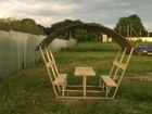 Скачать бесплатно foto Разное Беседки для сада дома и отдыха 35849035 в Талдоме