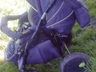 Свежее изображение Детские коляски каляска ZIPPI 39454594 в Талдоме