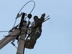 Скачать бесплатно foto Электрика (услуги) Электрика под ключ, элетромонтажные работы 40837217 в Талдоме