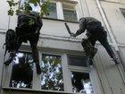 Фото в Строительство и ремонт Другие строительные услуги Промышленные альпинисты выполняют высотные в Тамбове 100