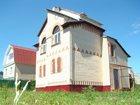 Изображение в   Продам дачу жилой - 89 кв м (135квм), Пригородный в Тамбове 2350000