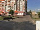 Скачать изображение Аренда нежилых помещений Сдам в аренду торговые и офисные помещения 34024969 в Тамбове