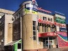 Фотография в Недвижимость Коммерческая недвижимость Сдаю помещение свободного назначения в центре в Тамбове 100000