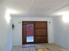 Фото в   Капитальный гараж новый, размер 6*4, в отличном в Тамбове 200000