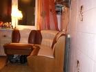Просмотреть фото Кухонная мебель продам кухонный уголок 34509539 в Тамбове