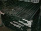 Уникальное фото Разное Продаем металлический профиль 34659050 в Тамбове