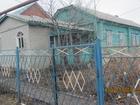 Смотреть изображение Продажа домов недвижимость 34958441 в Тамбове