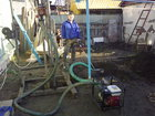 Увидеть фото Разное Бурение скважин на воду в Тамбове и Тамбовской области, 35106735 в Тамбове
