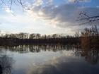 Просмотреть фотографию  Продам дачу у реки, Срочное предложение! 35123769 в Тамбове