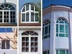 Свежее изображение Двери, окна, балконы Пластиковые окна под ключ 35358294 в Тамбове