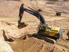 Скачать бесплатно фото Строительные материалы Песок , щебень, керамзит и др, 35776612 в Тамбове