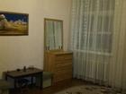 Скачать бесплатно фотографию Продажа квартир Продам комнату,центр города 35802557 в Тамбове