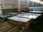 Изображение в Прочее,  разное Разное Толщина металла 2, 5 мм   Размер листа 1250 в Тамбове 44500
