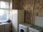 Изображение в Недвижимость Продажа квартир Однокомнатная квартира в районе областной в Тамбове 1460000