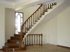 Смотреть foto Другие строительные услуги Межэтажные лестницы 37670384 в Тамбове