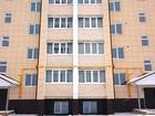 Продажа квартир в Тамбове