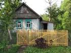 Свежее фото Продажа домов продам дом в деревне Старокленское 38713211 в Тамбове