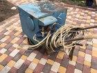 Свежее изображение  Сварочный аппарат постоянного тока 380V 39076127 в Тамбове