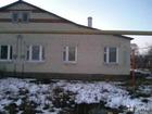 Скачать изображение  Продам 1-этажный дом 93,1 м² (кирпич) на участке 6,4 сот, 42452630 в Тамбове